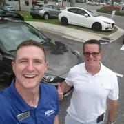 ... Photo Of Mazda City Of Orange Park   Jacksonville, FL, United States.