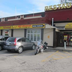 Photo Of Country Boy Family Restaurant Kitchener On Canada