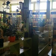 Photo Of Bellefontaine Nursery Pasadena Ca United States