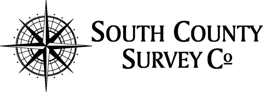 South County Survey Company: 382 B Main St, Wakefield, RI