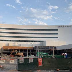 Mount Sinai Medical Center - 101 Photos & 129 Reviews - Medical