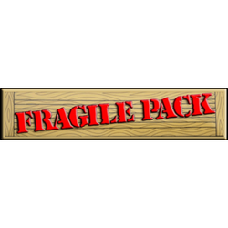 fragile pack shipping centers 9806 linn station rd louisville