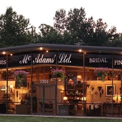 jewelry stores in columbia mo mcadams ltd jewelry gifts antiques 1501 us 5047