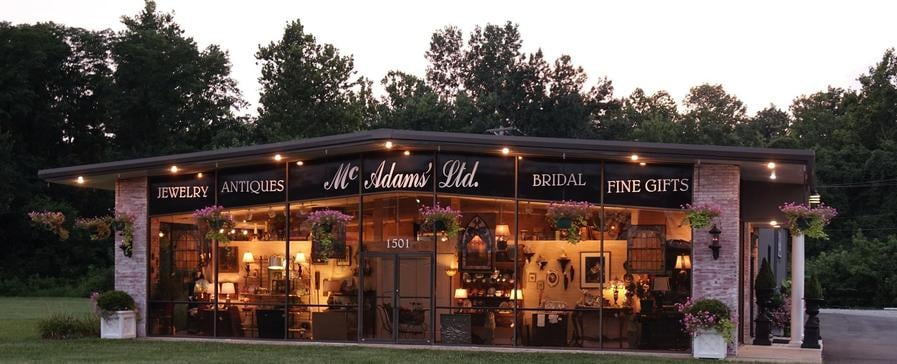 jewelry stores in columbia mo mcadams ltd is an upscale antique jewelry store 541