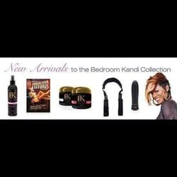 Bedroom Kandi TJ - Adult Entertainment - Peoria, IL - Phone Number ...
