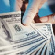 Fast cash payday loans colorado picture 2