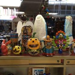 Photo Of Casa Salazar Custom Mexican Furniture   San Antonio, TX, United  States.