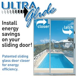 Photo of Door Closing Systems - Glendale AZ United States  sc 1 st  Yelp & Door Closing Systems - Door Sales/Installation - 6615 W State Ave ... pezcame.com