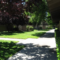Photo Of Olive Garden Apartments   Sunnyvale, CA, United States ...
