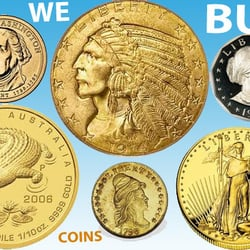 riverside coins gold jewelry 111 reviews jewelry