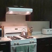 Photo Of Austin Cabinet Refacing   Austin, TX, United States. Kitchen  Cabinets (
