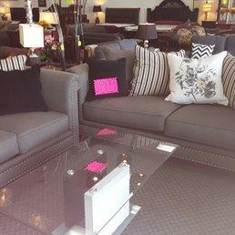 Superior Photo Of Kamila Furniture   Huntington Park, CA, United States