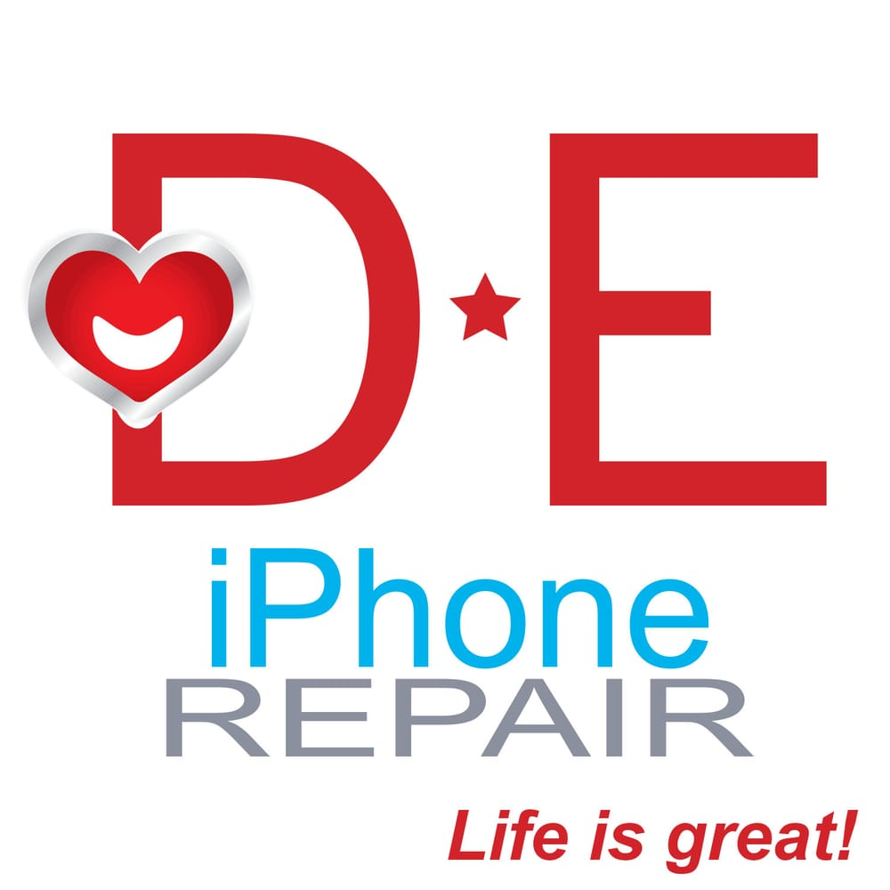 iphone repair san francisco de iphone repair 33 fotos handyreparatur marina cow 2798