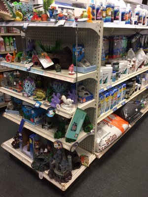 The Pet Zone 8925 Jewella Ave Shreveport, LA Pet Shops - MapQuest