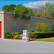 ... Photo Of Southern Self Storage   New Port Richey, FL, United States ...