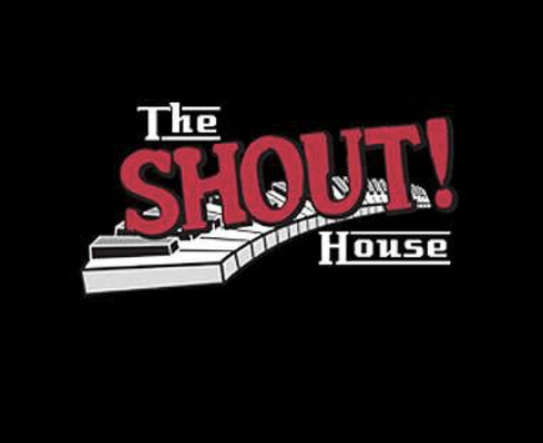 The Shout! House - 2019 All You Need to Know BEFORE You Go