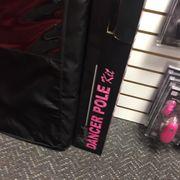 Sex store newport news va