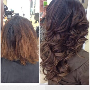 Yahaira kolb hair extensions 951 photos 47 reviews hair photo of yahaira kolb hair extensions los angeles ca united states pmusecretfo Image collections