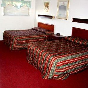 RV Rental in Imlay City, MI