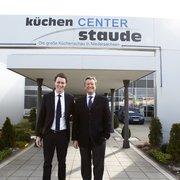 Kuchencenter Staude Bad Kuche Meelbaumstr 5 Hainholz