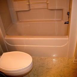 Genial Photo Of New England Bathtub Conversion   North Kingstown, RI, United States