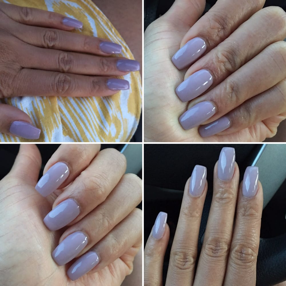 Nails by Helen Gift Card - Culver City, CA | Giftly