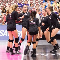 Absolute Volleyball Club - 10 Photos & 24 Reviews - Sports