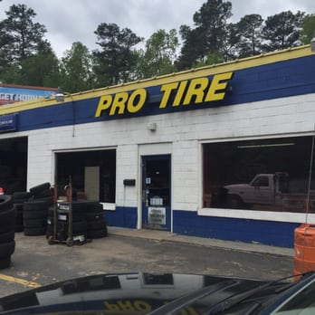 Tire Sale Raleigh Nc >> Pro Tire 9229 Capital Blvd Raleigh Nc 2019 All You