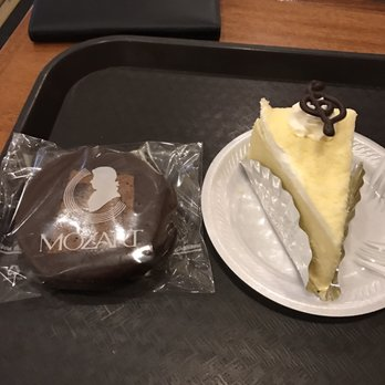 Cake Art Duluth Ga : Cafe Mozart - 89 Photos & 56 Reviews - Bakeries - 2131 ...
