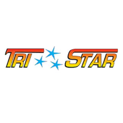 Tri Star Uniontown >> Tri Star Chevrolet Of Uniontown Request A Quote Car Dealers