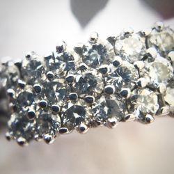 Bernie Robbins Jewelers - 23 Photos & 36 Reviews - Jewelry - 500 Rt 73 S, Marlton, NJ - Phone Number - Yelp