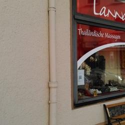Lanna Thailändische Massagen Massage Stolzestr 61 Südstadt
