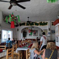 Best Restaurants Puerto Vallarta Yelp