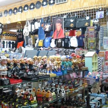 Indian clothing stores nashville tn