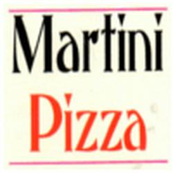 Montreal Pizza Restaurant Montr Ef Bf Bdal Qc