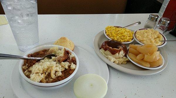 Triple D Diner - (New) 11 Photos & 11 Reviews - Breakfast