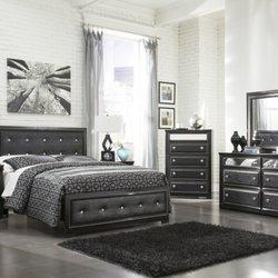 WOW Furniture - CLOSED - 10410 Garland Rd, Dallas, TX - 2019 ...