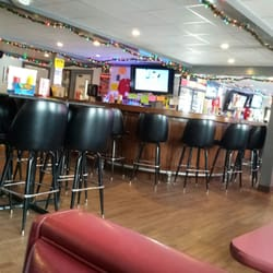 Wisco Tech Bar Grille American Traditional 1228 Memorial Dr