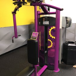 Planet Fitness - 35 Photos & 43 Reviews - Gyms - 168-40