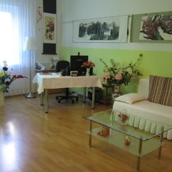 massage chinamassage massage wilmersdorferstr 43 charlottenburg berlin deutschland. Black Bedroom Furniture Sets. Home Design Ideas