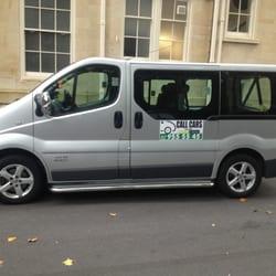 Call Cars Bristol Taxi Minicabs Lawrence Hill Bristol - Cool cars bristol