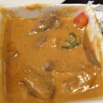 Thai Spice Restaurant 179 Photos 154 Reviews Thai 9811