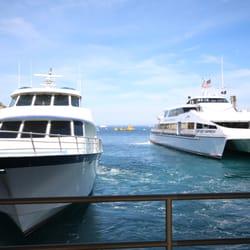 Photo Of Catalina Express Long Beach Ca United States