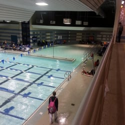 Arundel olympic swim center swimming pools annapolis - Public swimming pools frederick md ...