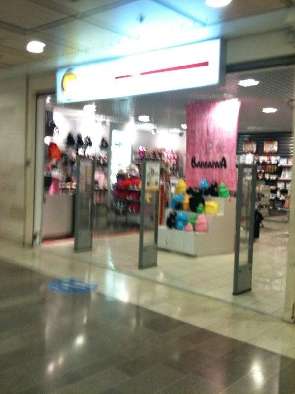 Soho fleurs cadeaux 30 avenue d 39 italie centre for Centre commercial porte d italie