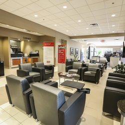 Luther Brookdale Buick GMC Photos Auto Repair Th - Buick dealerships in minnesota