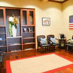 Aava Dental of Foothill Ranch - 27462 Portola Pkwy, Foothill