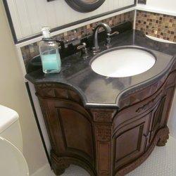 Cabinets To Go Photos Kitchen Bath Campostella Rd