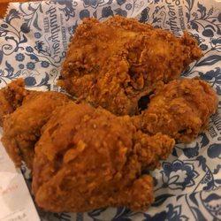 cracker barrel oven fried chicken nutritional info