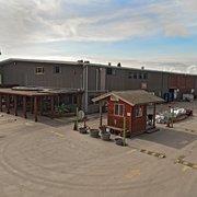 Photo Of Creek Lumber Company Watsonville Ca United States Yard